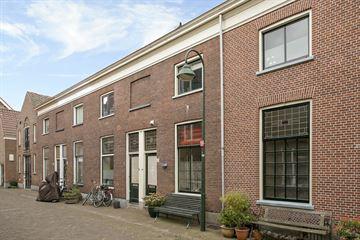 Dirklangenstraat 58