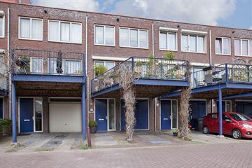 Jan Bonekampstraat 30
