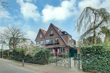 Johan Verhulstweg 14