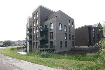 Anna Horstinkstraat 38