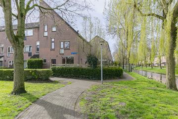 Haarlemplein 33