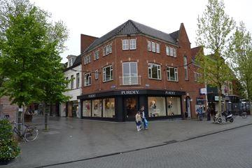 Brinkstraat 1 b