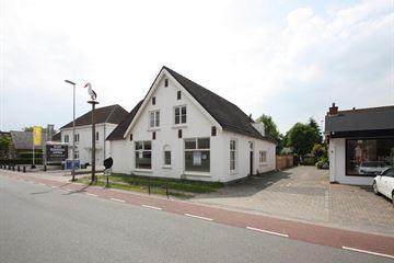 Rijksstraatweg 34