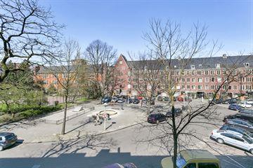 Jekerstraat 59 2