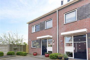 Dirk Dekkerstraat 12