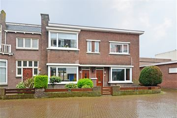 Arnold Spoelstraat 147