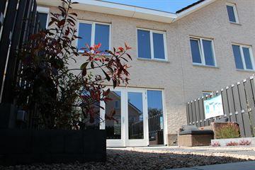 Leen van der Houwenstraat 26