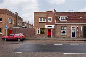 Kruistochtstraat 66