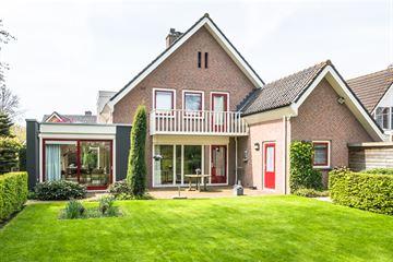 Vermeerhof 16