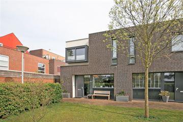 Treurenburgstraat 39