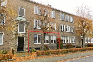 Mgr. Schrijnenstraat 55