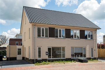 Bakhuijs Roozeboomlaan bouwnummer 12