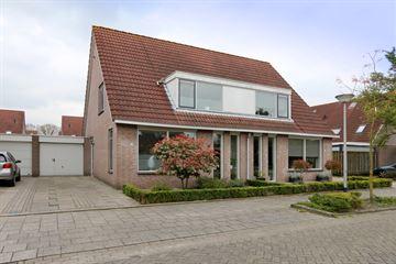 Henriëtte Roland Holststraat 4