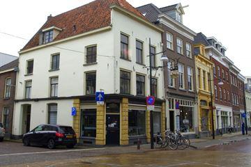 Norenburgerstraat 2
