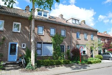 Waardassackerstraat 27