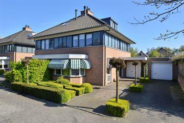 Prinsenboschlaan 11