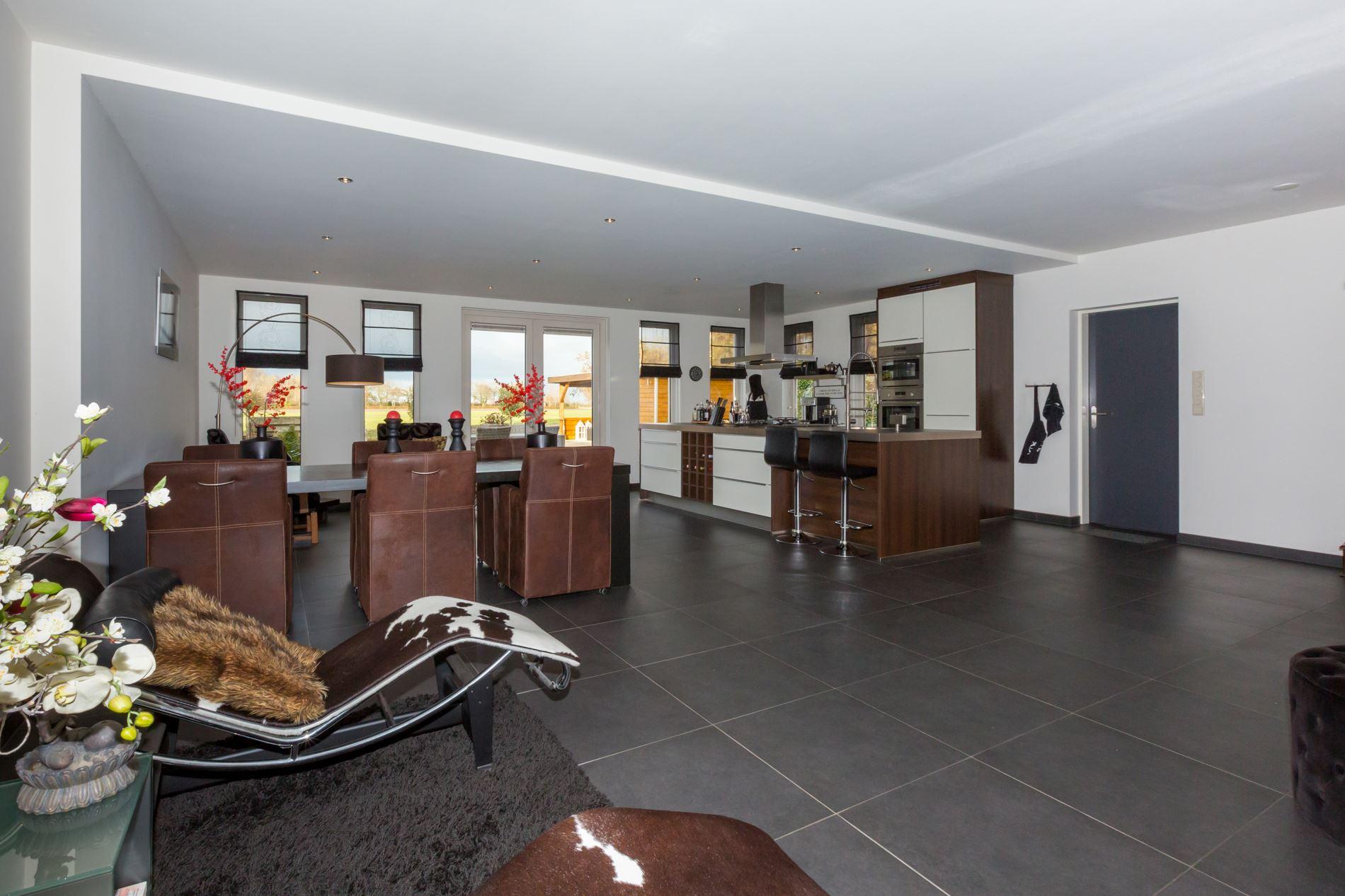 Huis te koop: Wagenmakersstraat 11 4373 AN Biggekerke [funda]