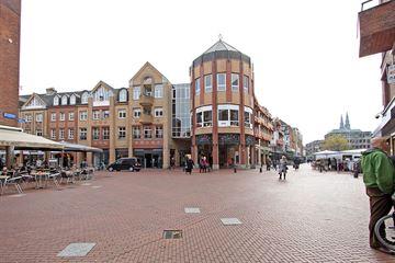 Nieuwstraat 37