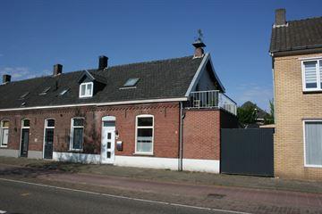 Eindhovenseweg 147 a