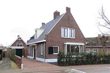 Vissersstraat 4