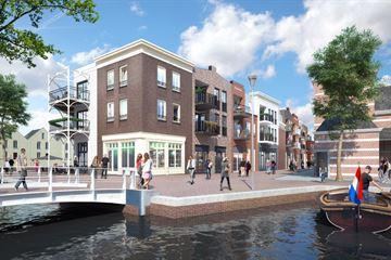 Hooftstraat 19 B