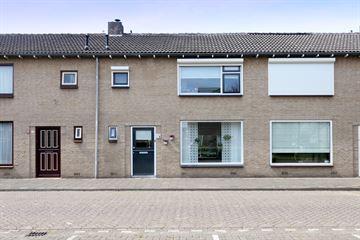 Dr. Ringersstraat 6