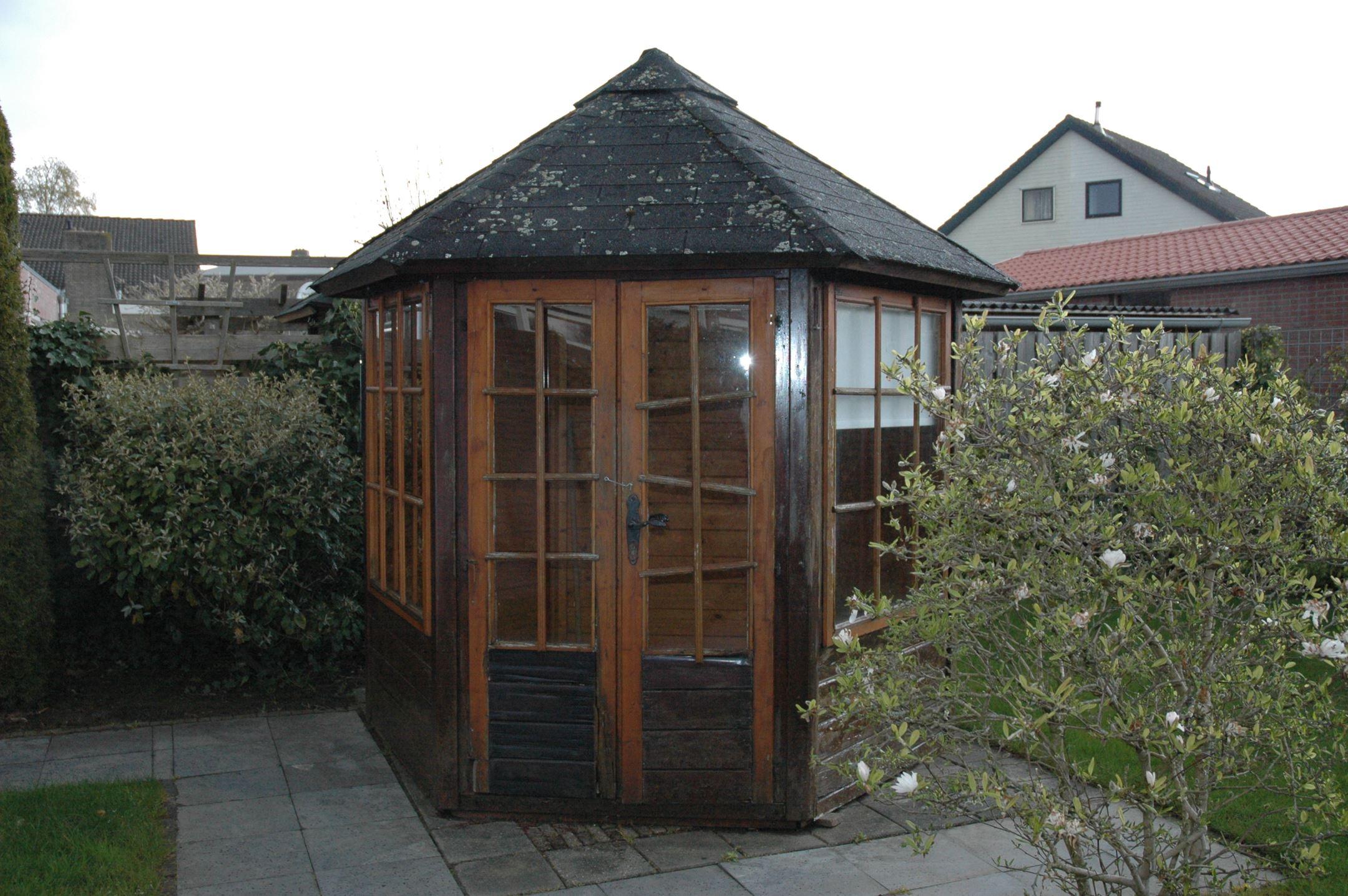 Huis te koop Washingtonstraat 18 3255 VJ Oude Tonge [funda]