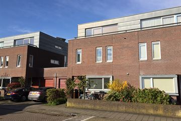 Waardassackerstraat 41