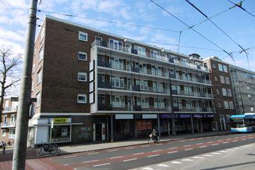 Utrechtsestraat 29