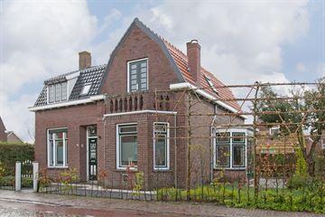 Brouwerijstraat 6