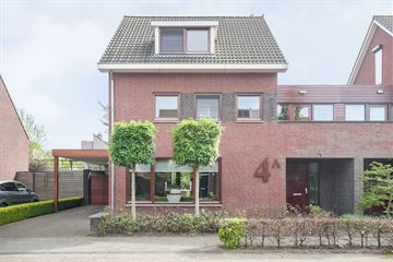Wintermanshof 4 A