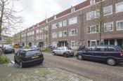 Van Gentstraat 53 2