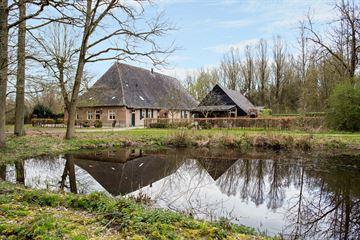 Heerenbeek 6