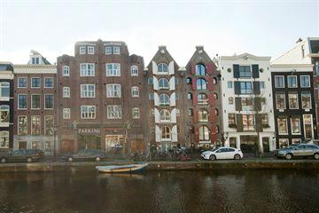 Prinsengracht 536 -2