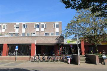 Willem van Otterloostraat 11