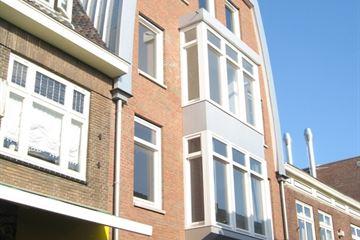 Hooftstraat 75 B