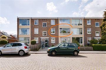 René van Chalônstraat 39