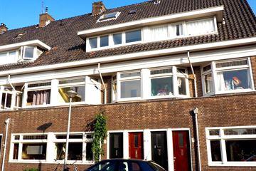 Bolksbeekstraat 6 bis