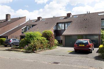 Weezenhof 5341