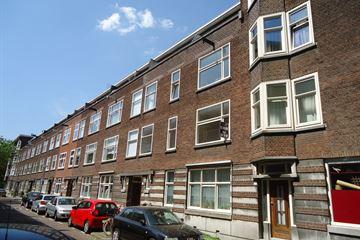 Van der Dussenstraat 3 B