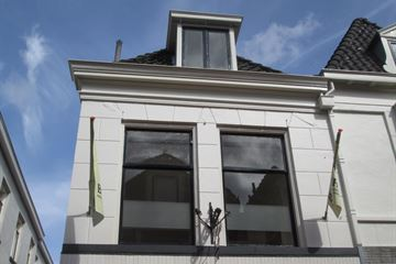 Boven Nieuwstraat 111 -1