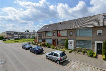 Aalststraat 35