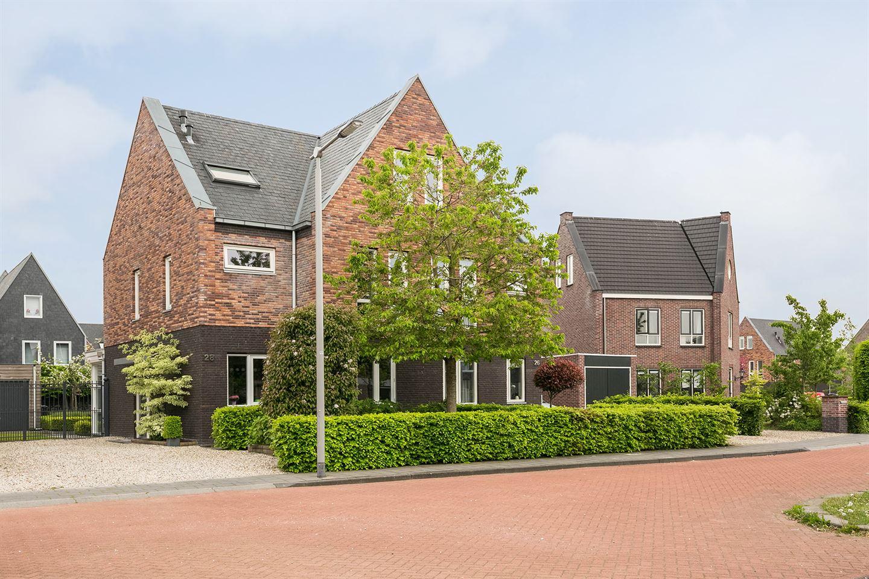 44 pontmeyer doetinchem pontmeyer winterswijk home for Intratuin zoetermeer openingstijden