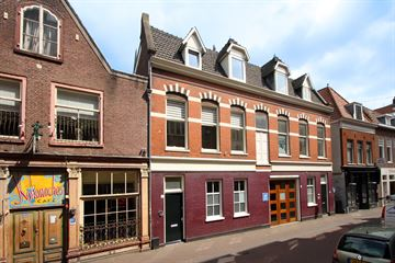 Smedestraat 37 A rd