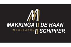 Makkinga de Haan Schippers Makelaars