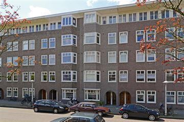 Vechtstraat 134 -HS