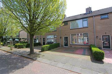 M. van Zantenstraat 16
