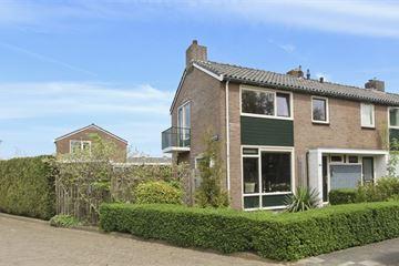Mauritsstraat 28