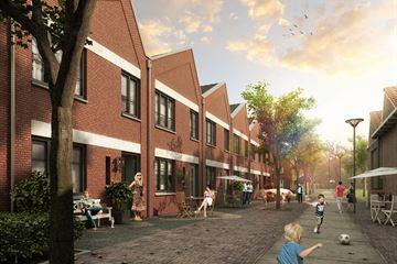Kalverstraat 11