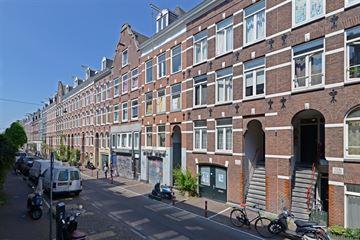 Govert Flinckstraat 135 -3+4